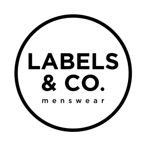 labels & co
